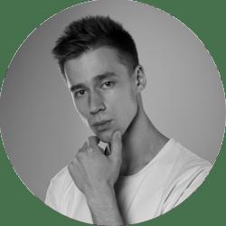 Роман Шапкин